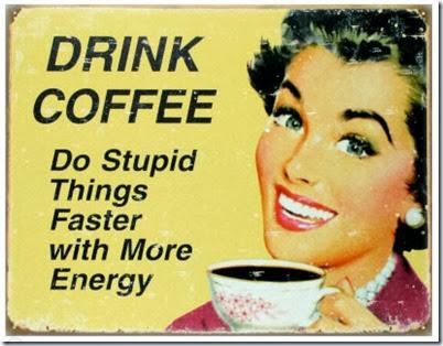 cofee01