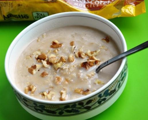 butterscotch oatmeal 046