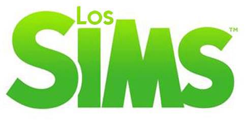 LogoSimsSeries4.png