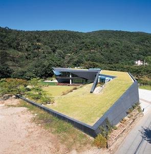casa-moderna-ecologica
