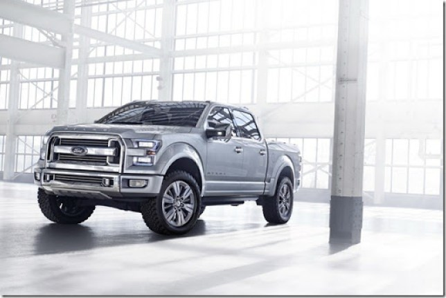 Ford-Atlas-Pickup-Truck-Concept-2[2]