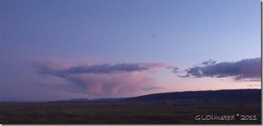 01 Rain cloud at sunset over Kaibab Plateau from House Rock Valley S89A E AZ (1024x488)