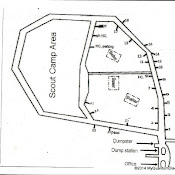 FL - Santos Campground Map.jpg