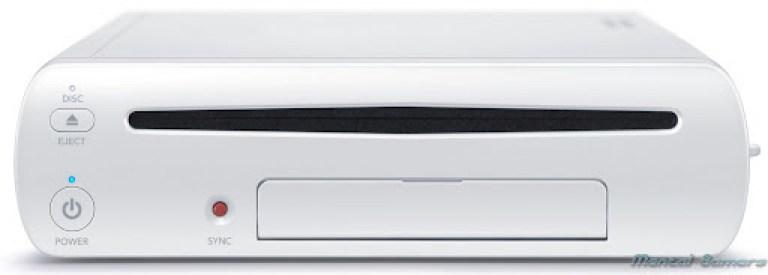 WiiU01.jpg