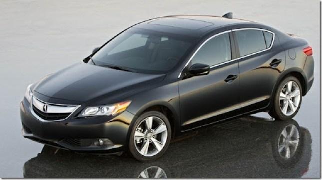 2013-Acura-ILX-front-three-quarter[2]