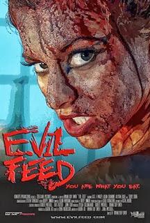 evilfeed