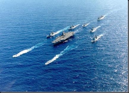 portaaviones-veterano-acelera-iran_1_1044463