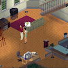 Captura Los Sims (6).jpg