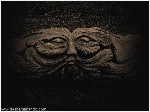 esculturas arte em madeira (21)