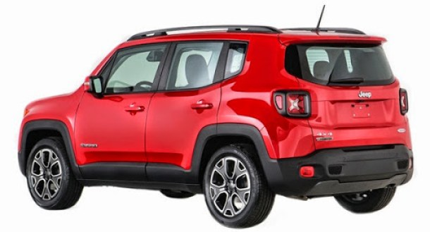 jeep_renegade_longitude_br-spec_5[2]