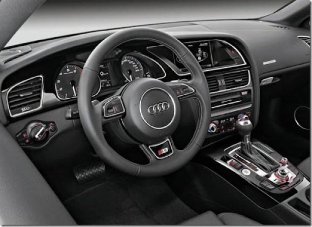 Audi S5 (2)