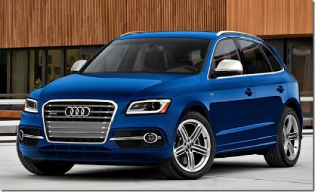 audi_sq5_tdi_us-spec_9