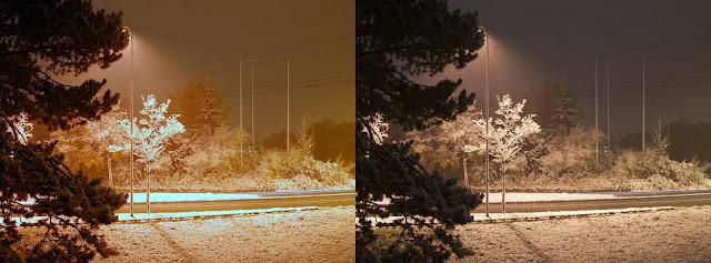 10 Oct 28 Noaptea zapada5.jpg