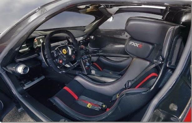 Ferrari-FXX-K-6
