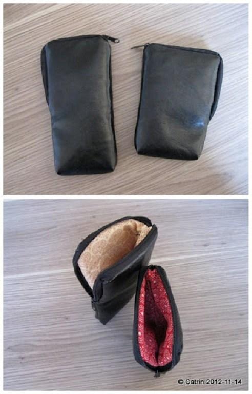 Taschen_Handy_u_iPhone