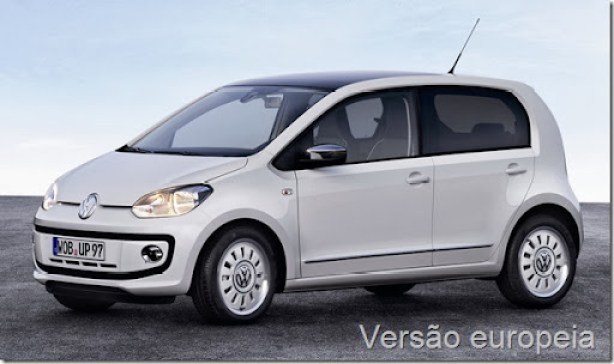 autowp.ru_volkswagen_up_white_5-door_6
