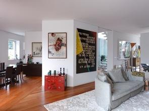 decoracion-interior-Casa-moderna-L02CR-de-ARQX-Architects