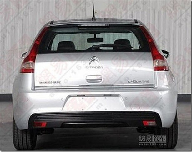 citroen-c4-hatchback-china-new-2-458x361