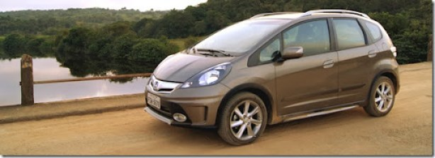 Honda Fit Twist 2013 - Rodriguez (10)