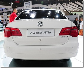 new-volkswagen-jetta-china-5