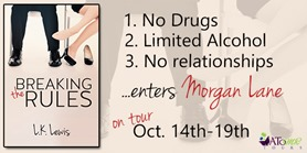 Breaking-the-Rules-Tour-Banner