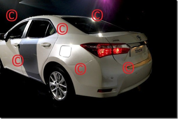 2014-Toyota-Corolla-Sedan-2[4]