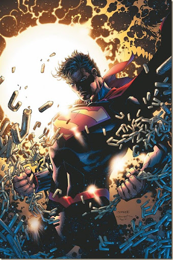 SupermanUnchained-03-Art