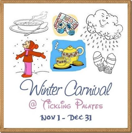 [Winter-Carnival4.jpg]
