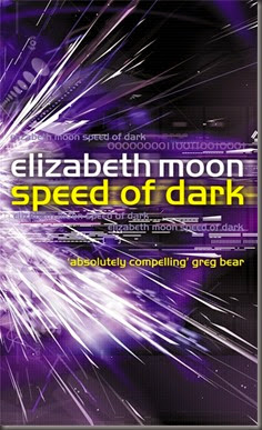 Moon-SpeedOfDark