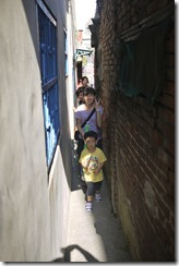 2011-10-22 彰化台南二日遊 067