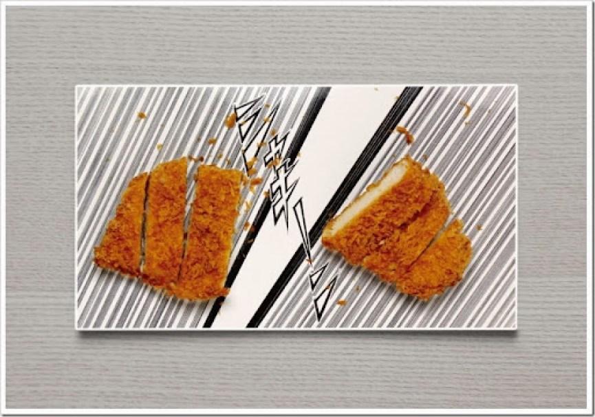 Dramatic_Manga_Plate_Food_11