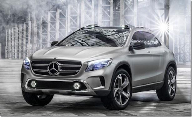 Mercedes-GLA-Concept-222