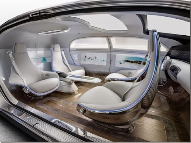 Mercedes-Benz-F-015-Luxury-in-Motion-Concept-42
