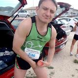 XI Media Maratón y 13 km de Elda (21-Abril-2012)