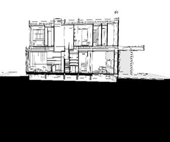 perspectiva-plano-residencia-palms-marmol