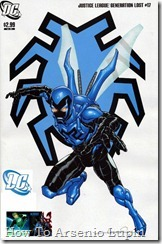 P00102 - Justice League_ Generation Lost - Code Blue v2010 #17 (2011_3)