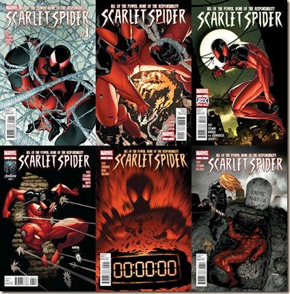 ScarletSpider-Vol.1-Content