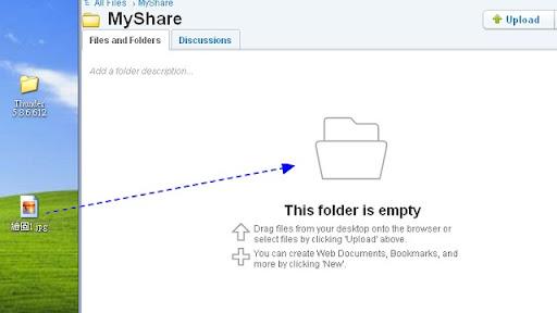 boxnet09.jpg