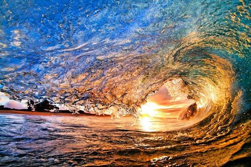 nick-selway-waves-1