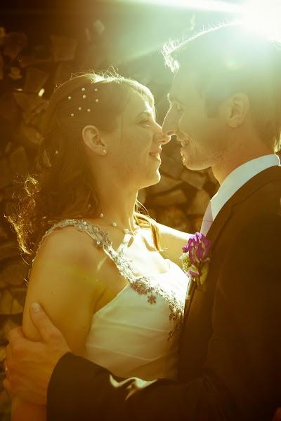 fotozate@tadejbernik.com-porocni-fotograf-Tadej-Bernik-international-destination-wedding-photography-photographer- slovenija-trebnje (634).jpg
