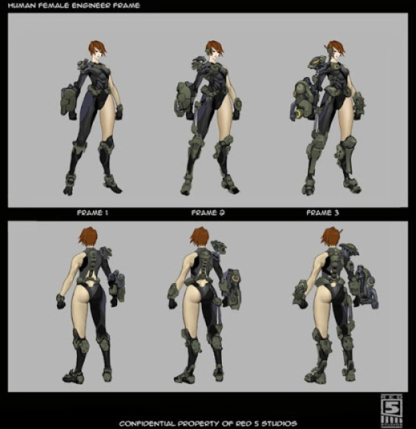 FIREFALL_FEMALE_ENGINEER