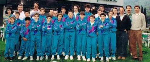 1992-u14+16.jpg