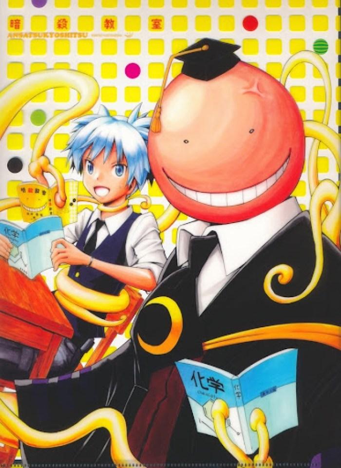 Ansatsu-Kyoushitsu_manga-1