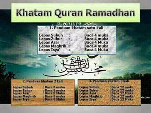 khatam al quran ramadhan.jpg