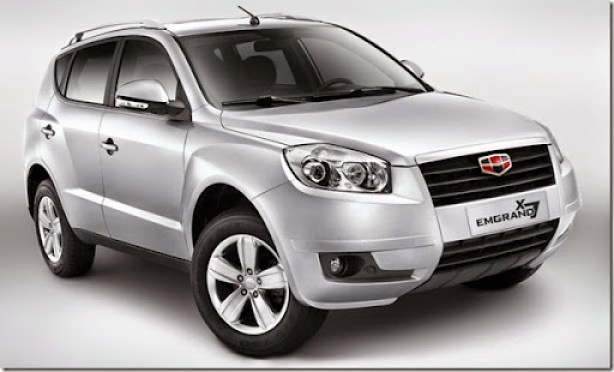 geely_emgrand_x7_2