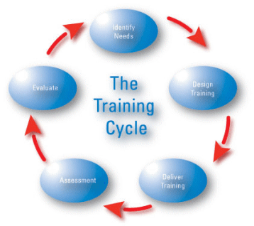 training_cycle x5_png