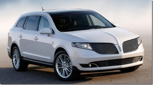 Lincoln-MKT_2013_1280x960_wallpaper_02