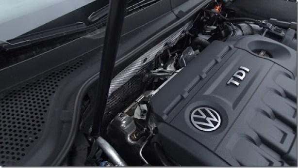 Teste  Volkswagen Golf VII 1.6 TDI Bluemotion (21)