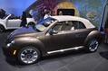 2012-LA-Auto-Show-452