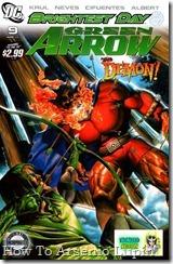 P00150 - Green Arrow - Demon Seed v2010 #9 (2011_4)